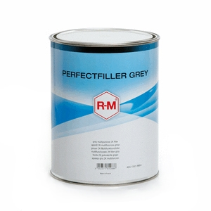 Perfectfiller (white,black,grey)